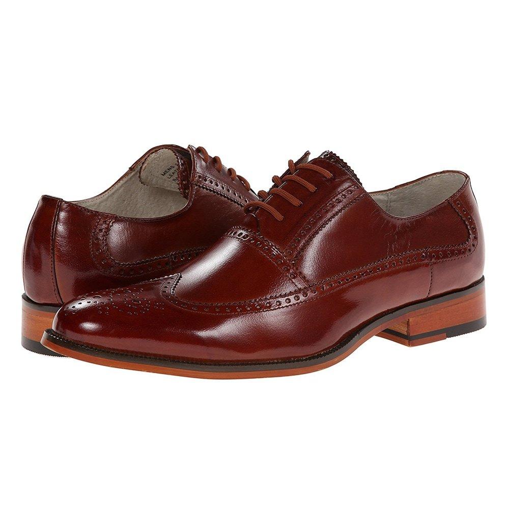 В коллекцию Удалить. Распродажа брендовых кроссовок. Купить кроссовки  распродажа. Купить кроссовки , Подробнее по ссылке. a4dd9f7aa05