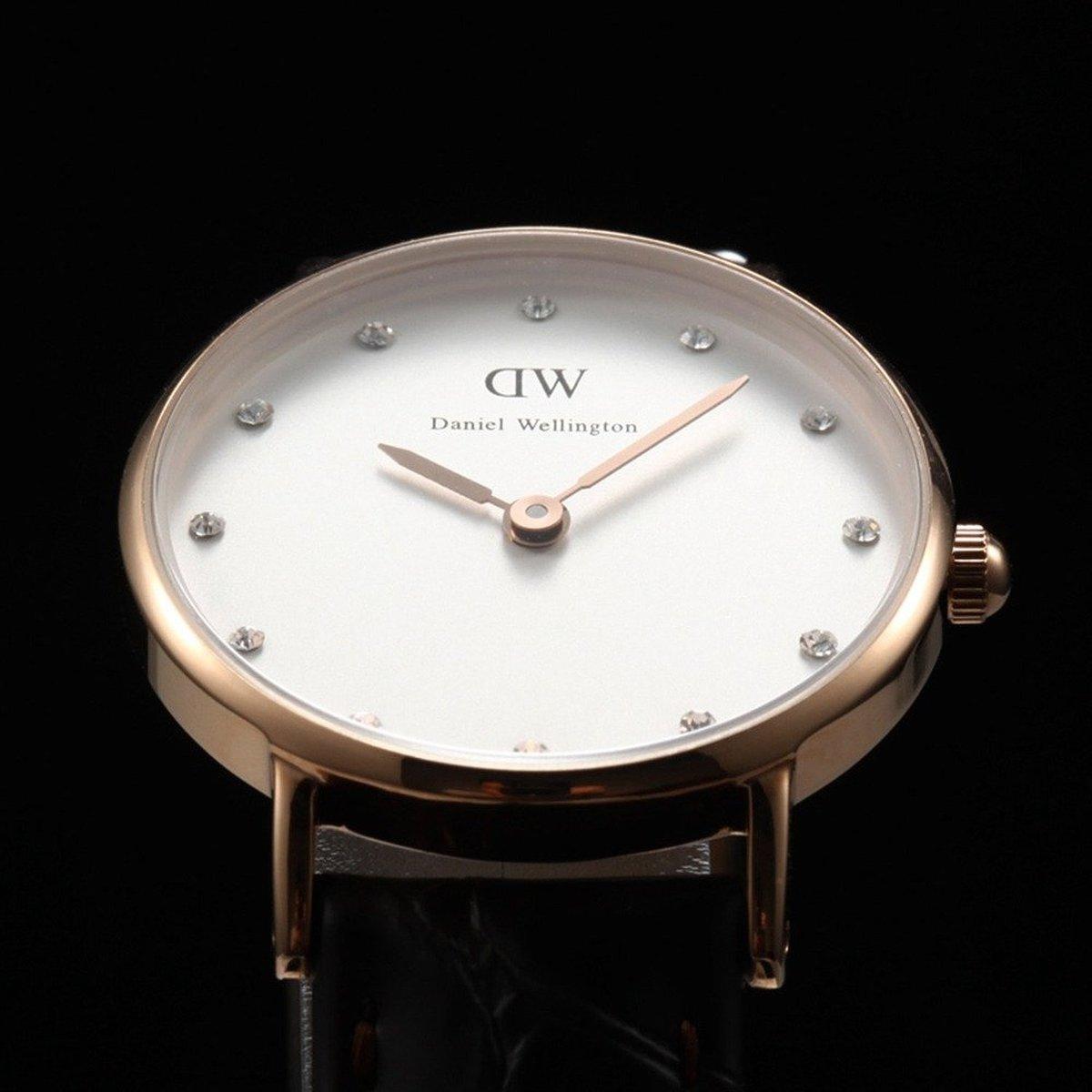 Все часы оснащены сверхточным японским кварцевым механизмом, что уже давно подтвердили многие часовые компании.
