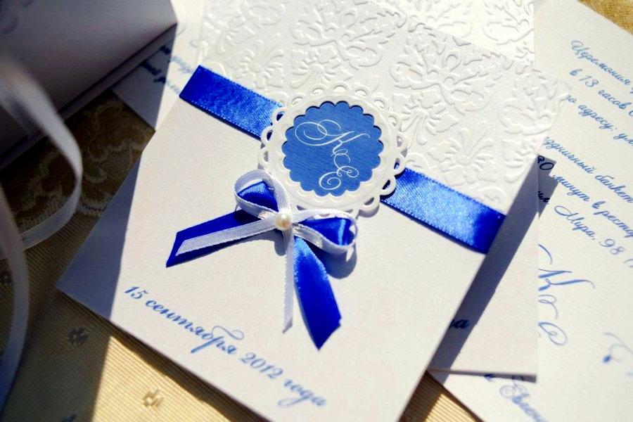 гардеробные открытки в синем цвете своими руками функции