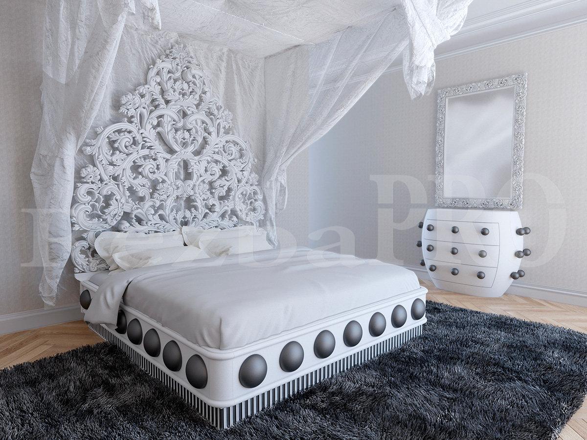 Кровати в спб недорого от производителя фото представить, что