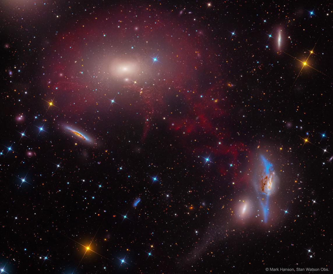 stellar and galactic astronomy uga - 1143×600