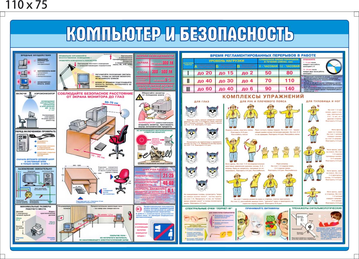 Плакаты по электробезопасности картинки для стенда