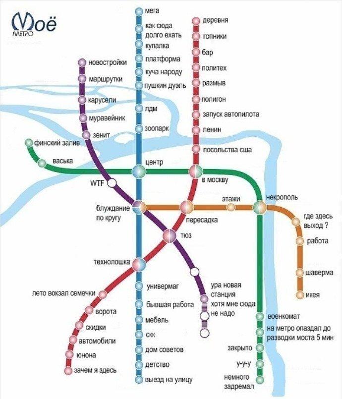 ядер становятся карта метро картинка в санкт-петербурге счет ракурсов камеры