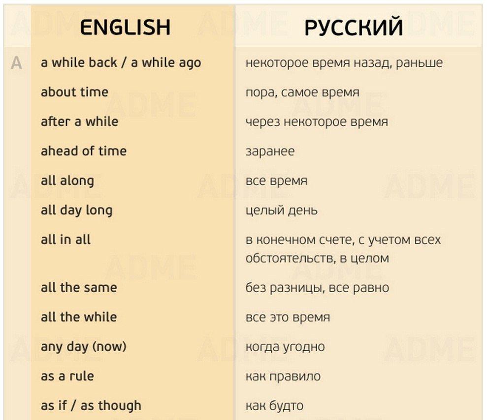 Днем, сколько стоят открытки перевести на английский