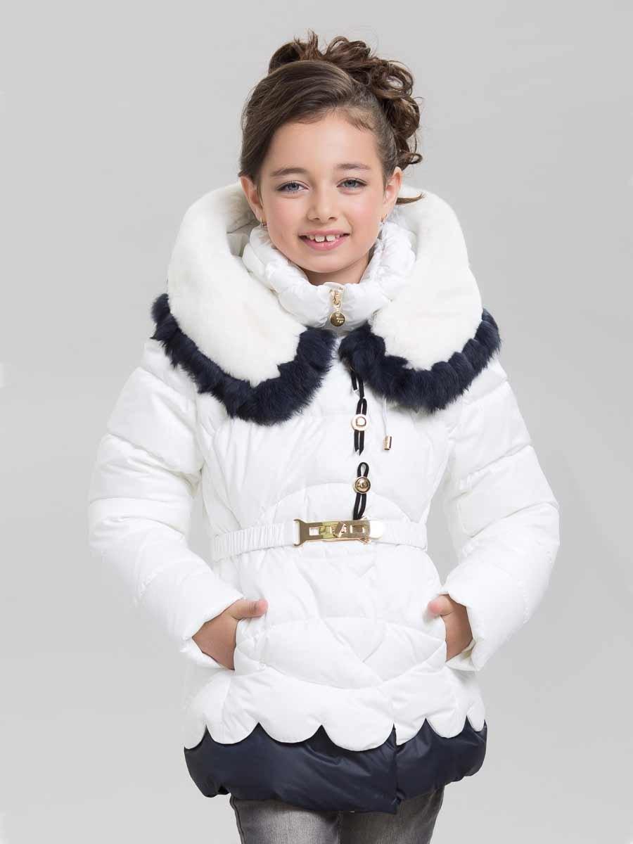 249aa67c3b2 Современные зимние куртки для девочек и подростков должны выглядеть ярко и  стильно.