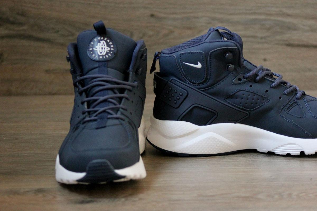 Кроссовки Nike зимние. Зимние кроссовки nike купить украина Перейти на официальный  сайт производителя. 824c5a4cea8