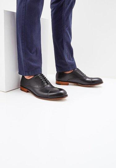156f4a482133 Мужская элитная итальянская обувь Киев  купить обувь Mario Bruni ...