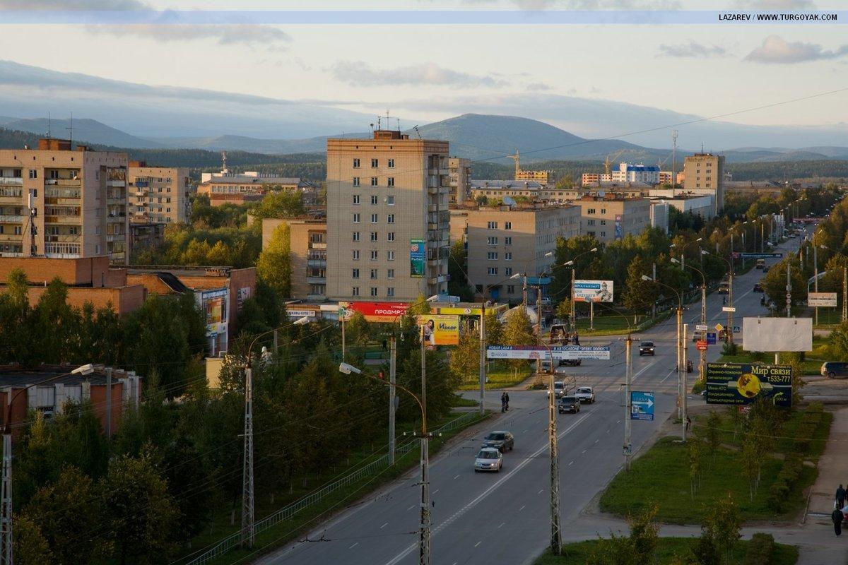 помощью техники картинки города миасса челябинской области чем причина популярности