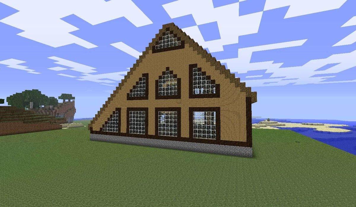 Картинки на майнкрафт как делать дома