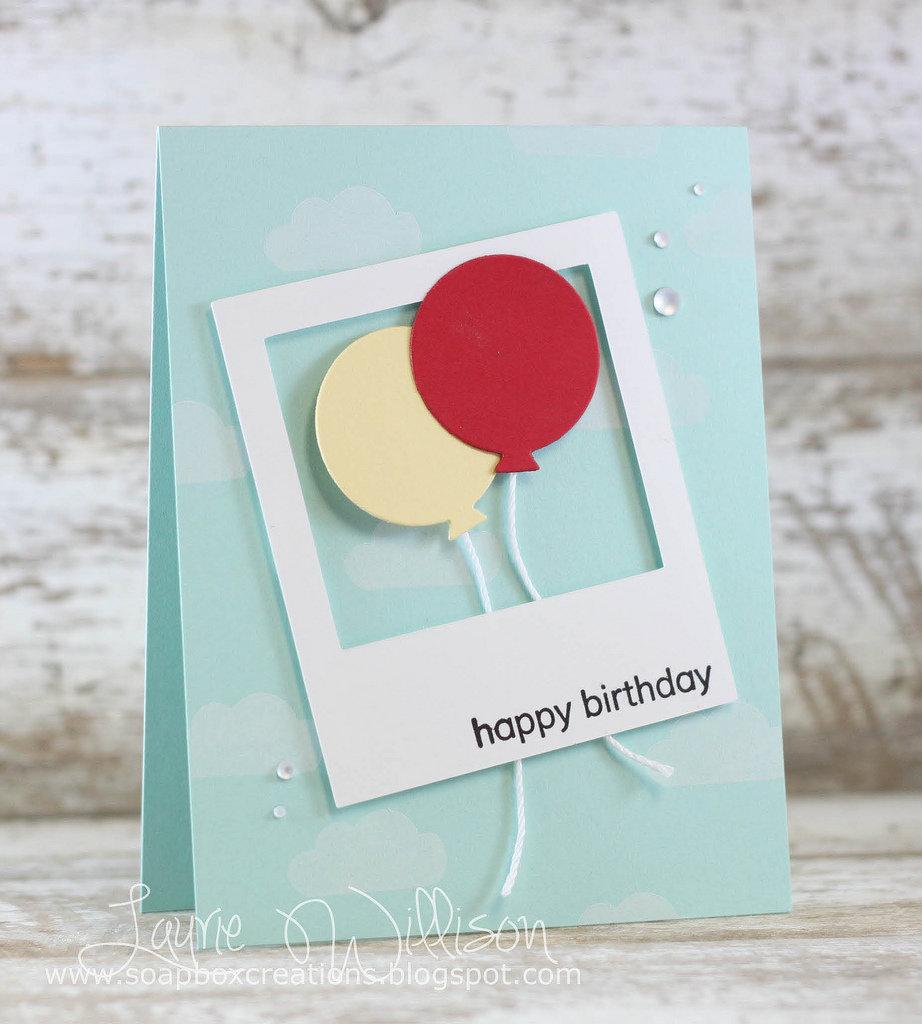 Картинки, классные открытки с днем рождения подруге своими руками
