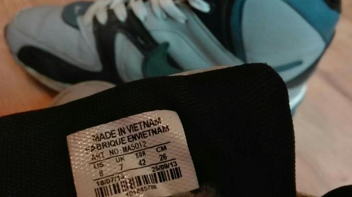 e537f12f4e37 Кроссовки Nike Air Retro 4 зимние в Сарове. Кроссовки 4 зимние купить в  Декабре Официальный