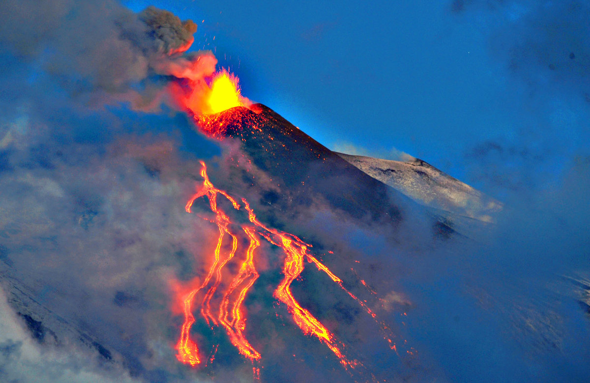 vulkan europe