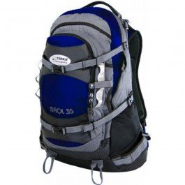 b8fca0020990 Купить Рюкзак Моделей оптом из Китая Перейти на официальный сайт  производителя.