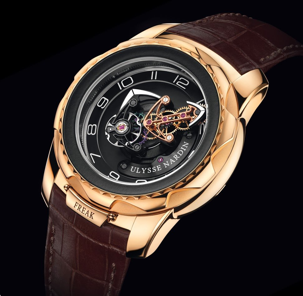Часы nardin реплика