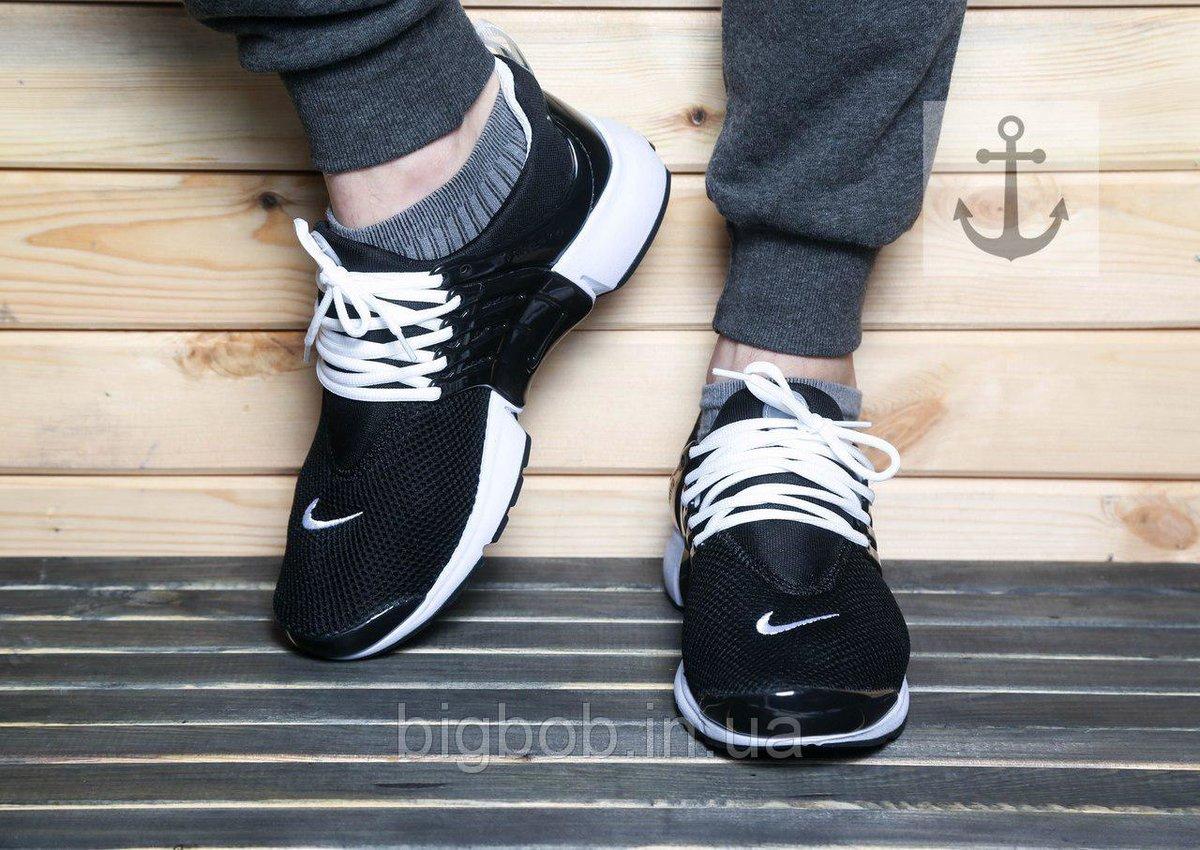 513d2d8cfdc9 Кроссовки Nike Air Presto в Новом. Купить кроссовки nike air presto купить  в москве Перейти