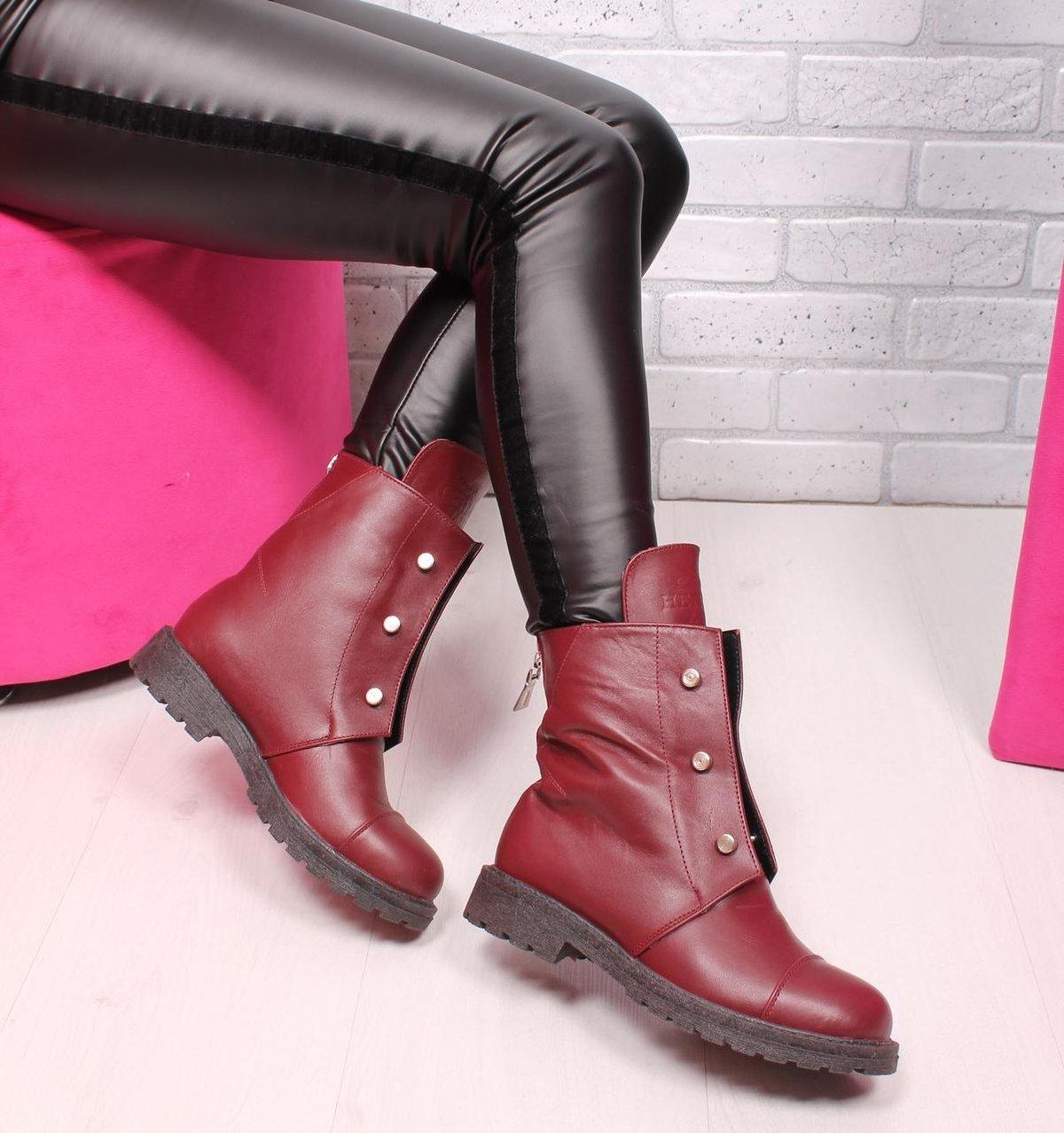b0ad5cf87632 Ботинки Hermes женские в Волжском. Ботинки hermes женские копия Перейти на  официальный сайт производителя.