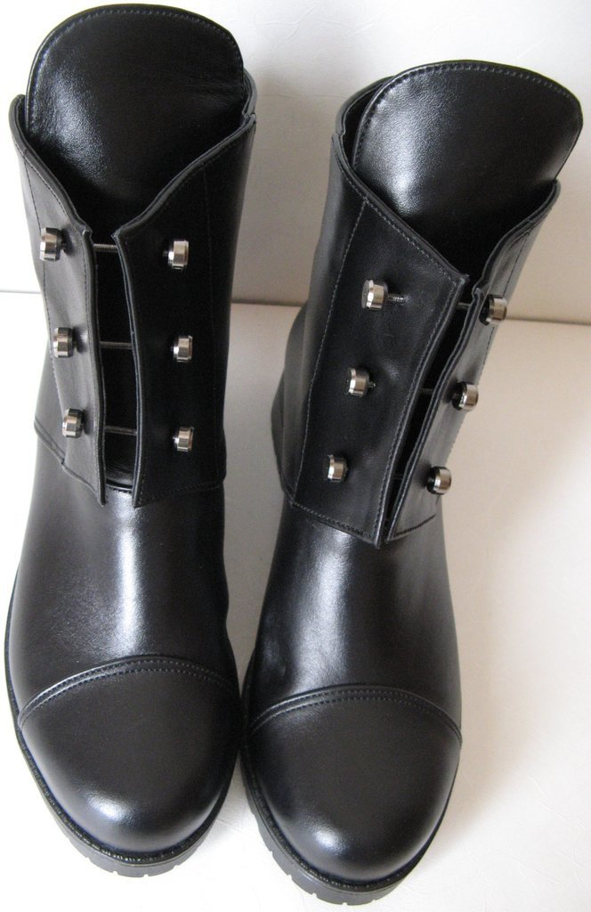 Ботинки Hermes женские. Hermes ботинки зимние женские Официальный сайт  http   bit. 1edc66fb9df