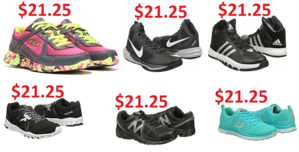 Распродажа брендовых кроссовок в Ташкенте. Распродажа брендовой обуви    Официальный сайт 🏷 http  d948c01ae61