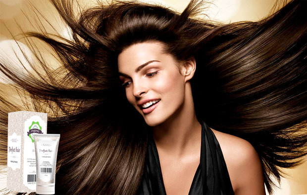Маска для волос Perfect Hair в Батайске