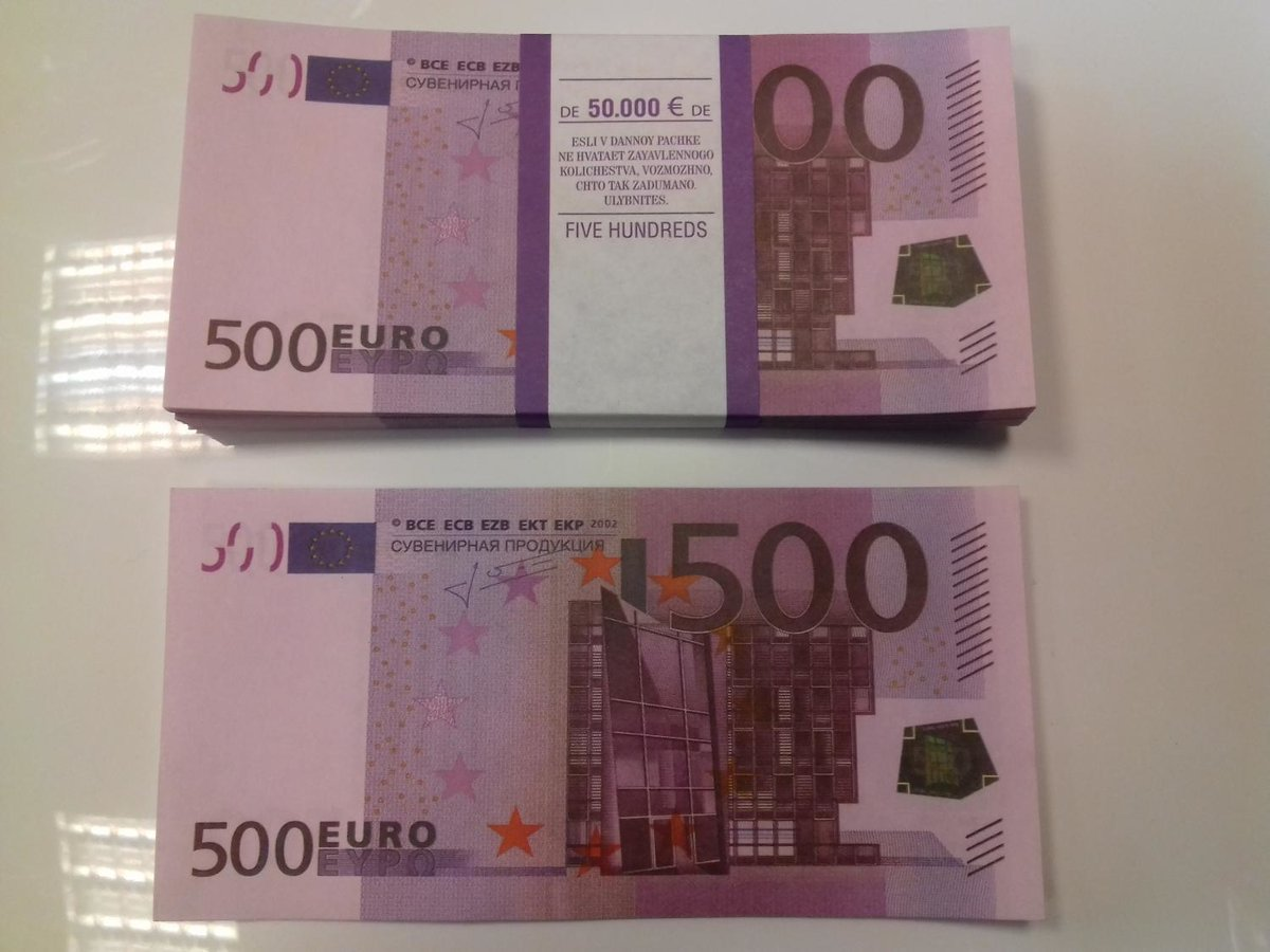 найдете полную евро деньги фото смешные растение легко