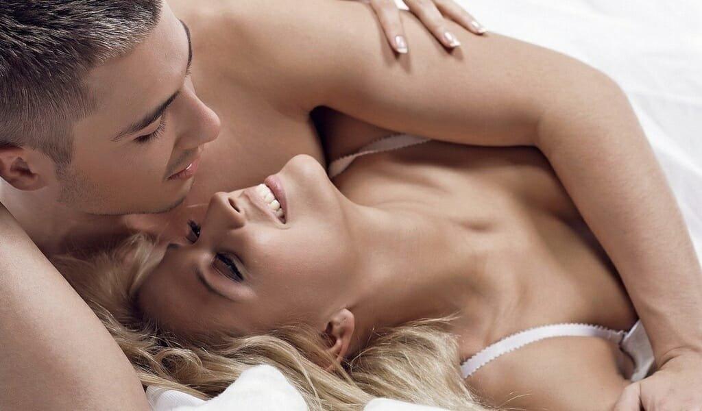 Секс ролики с желанной смотреть — photo 8