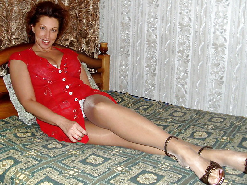 Зрелые дамы очень хотят порно