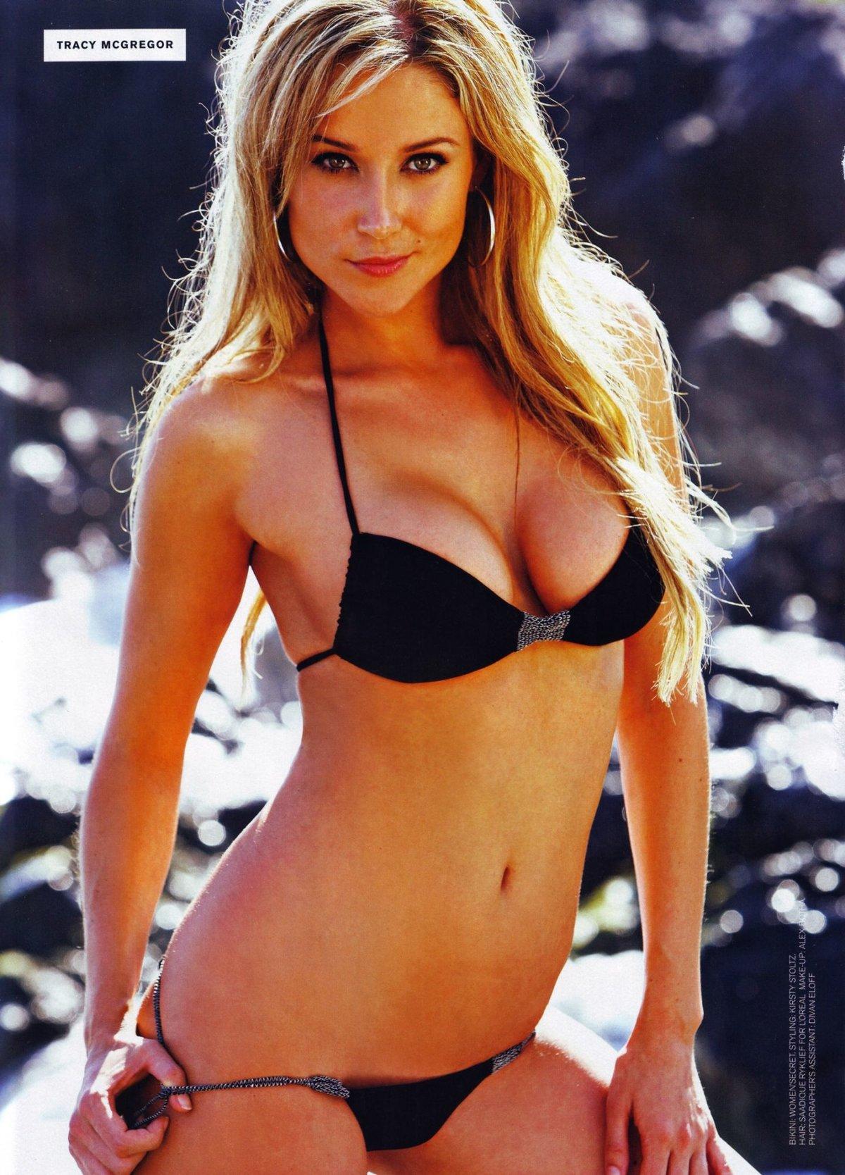 Images Marihenny Pasible nude (96 foto and video), Tits, Bikini, Selfie, cameltoe 2017