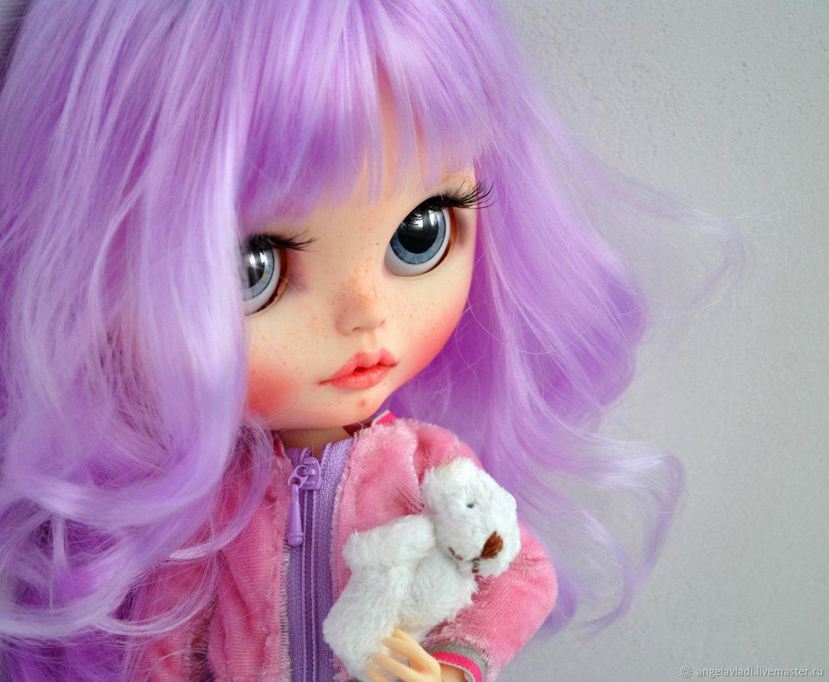 телефоны, розовые картинки с куклами поздравляем