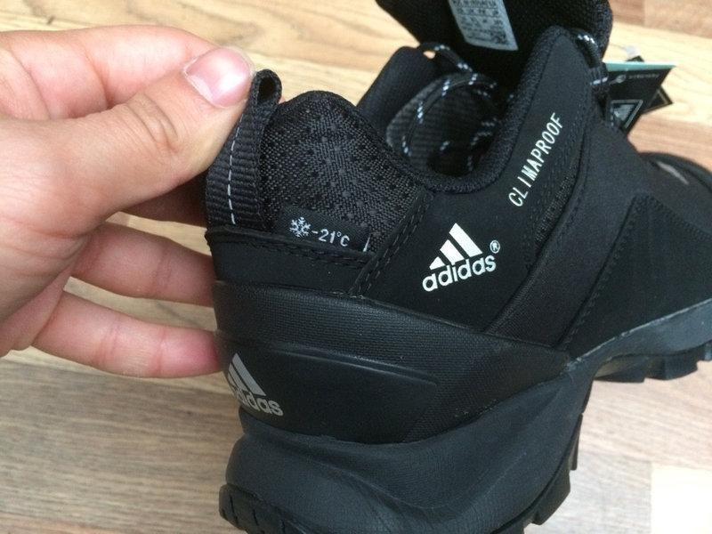 Кроссовки Equipment зимние. Зимние кроссовки и кеды с мехом  фото и советы  по выбору abb3454a08f