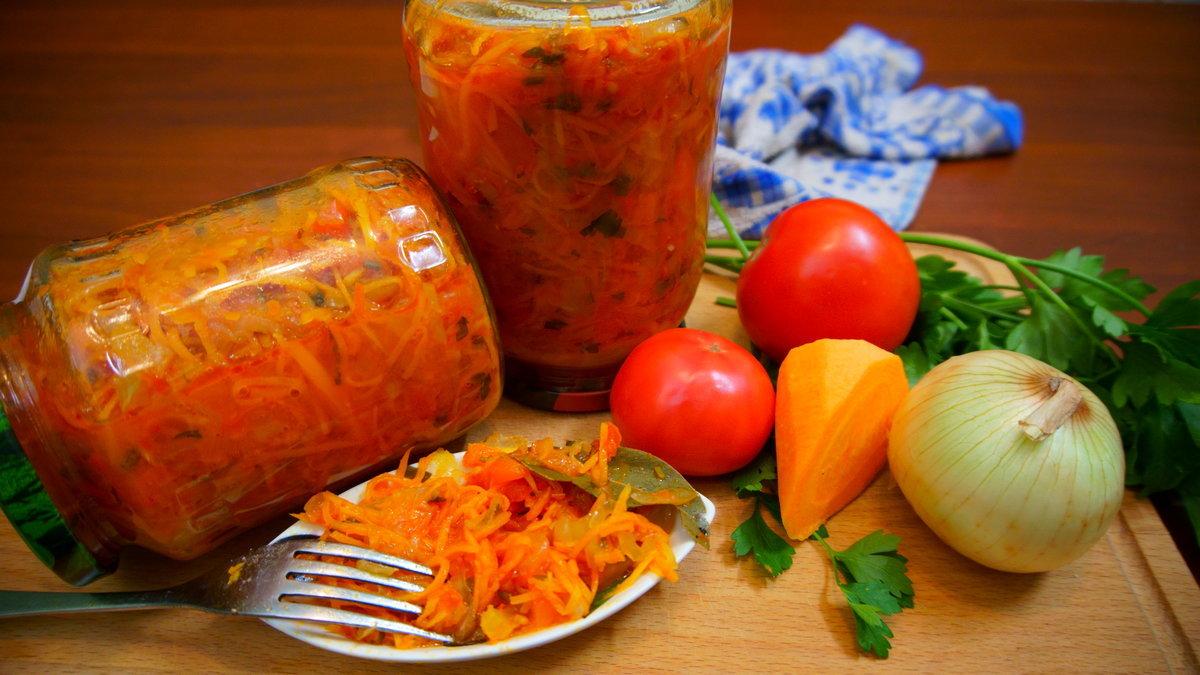 Азербайджанская кухня рецепты с фото выпечка городе