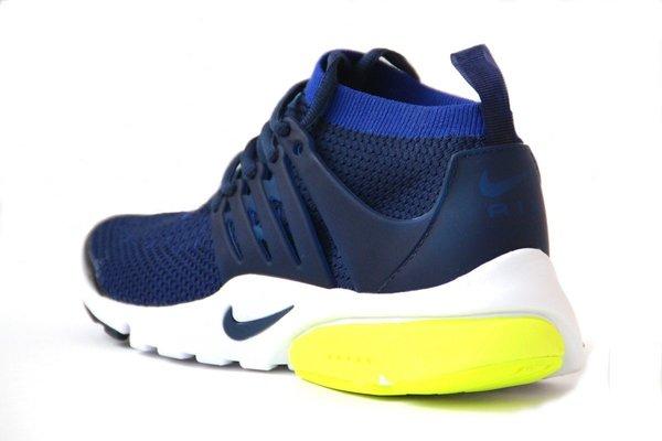 a07a86d0 14 карточек; Подписчики. Подписаться. Кроссовки Nike Air Presto. - -  Одежда, обувь и аксессуары, Мужская обувь Перейти