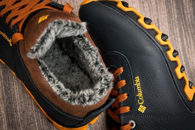 Кроссовки Equipment зимние. Как выбрать зимние кроссовки - Лайфхакер  Подробности... http  517594c78c3