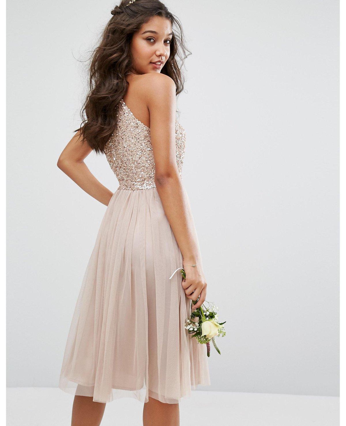 Картинка выпускное платье