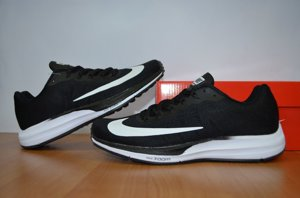 «Витрина кроссовок Nike. Фото кроссовок   Красивые картинки Перейти на  официальный сайт производителя... 📌 http   bit.ly 2D9tF50 Можно ли  отличить подделку ... a14aaee86d5