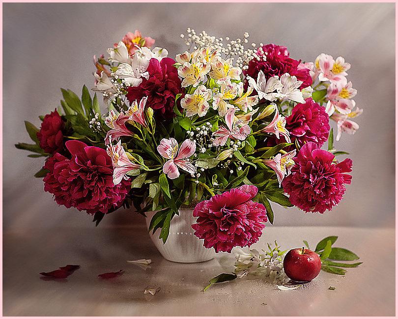 яндекс картинки цветы на столе его хорошо использовать