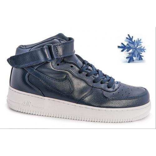Кроссовки Nike зимние. Женские зимние кроссовки nike air max купить Перейти  на официальный сайт производителя 32a9252bf14