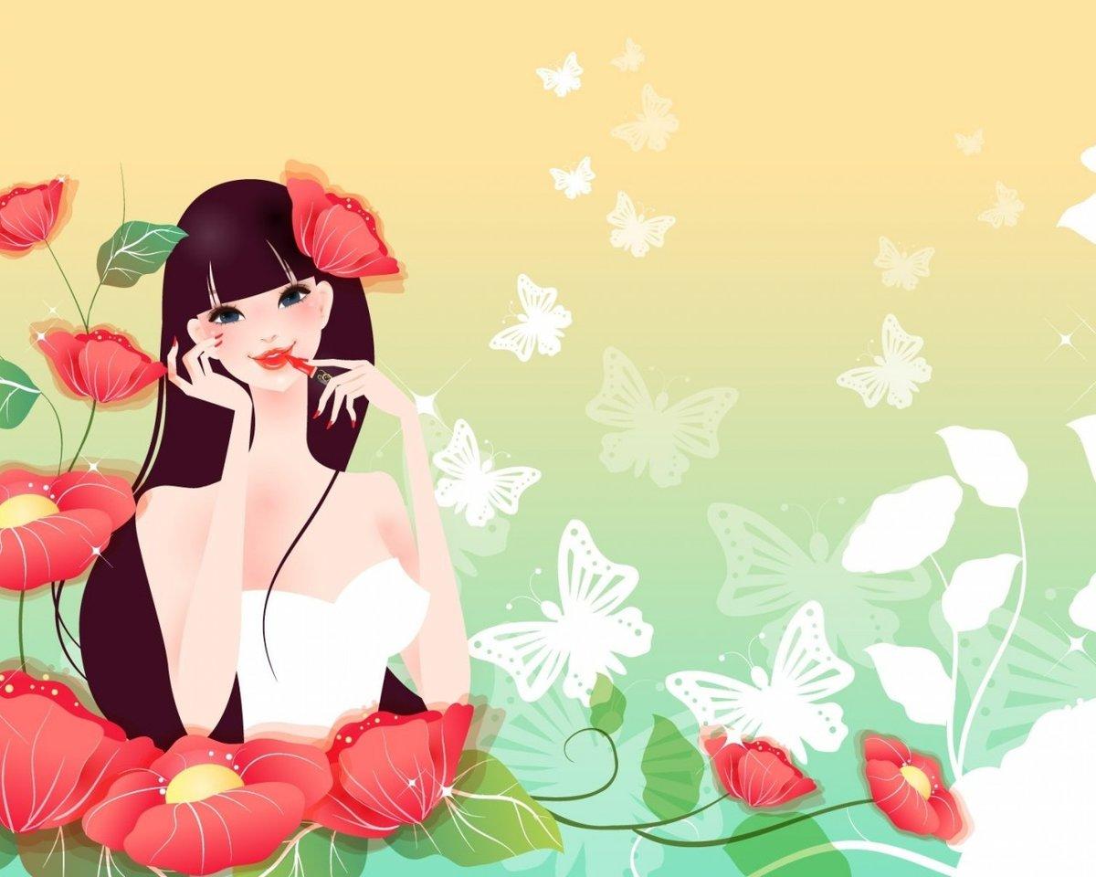 Красивые открытки на ватсап, картинки