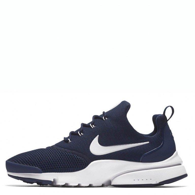 Кроссовки Nike Air Presto. 13 to  to  5e0e84ca4a085