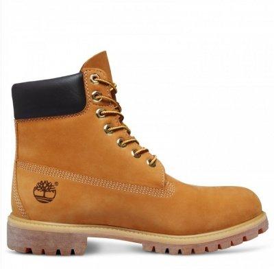 2 модели полуботинок Timberland. Женские зимние ботинки Тимберленд ()  Подробности... ✓ 32fd7625a8307
