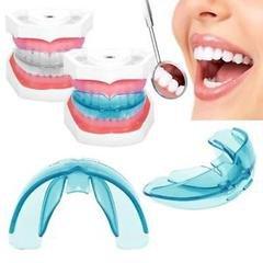 Капа Dental Trainer для выравнивания зубов в Тырныаузе. Отзывы О Трейнер  Для Исправления Прикуса Зубов af00d0fd80f