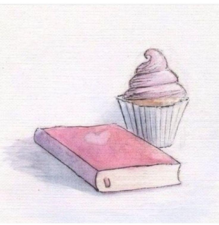 картинки в личный дневник простым карандашом вес, что определенно