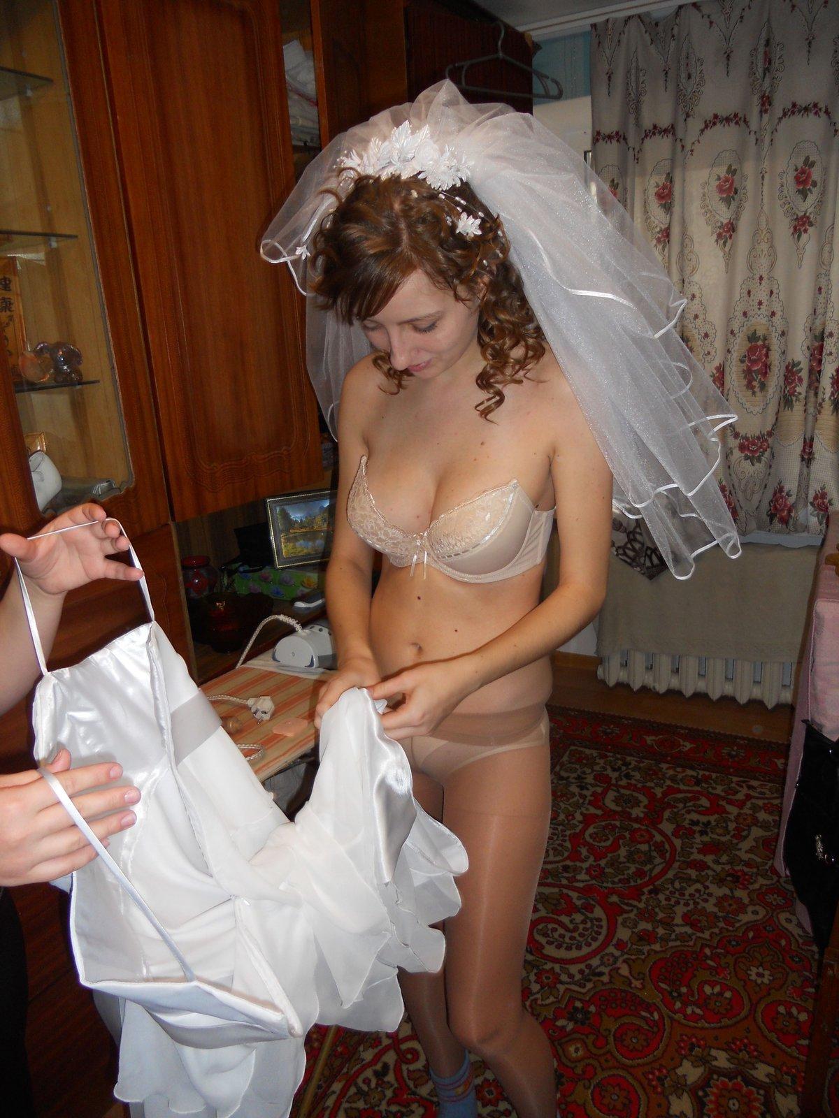 Засветы на свадьбе ххх