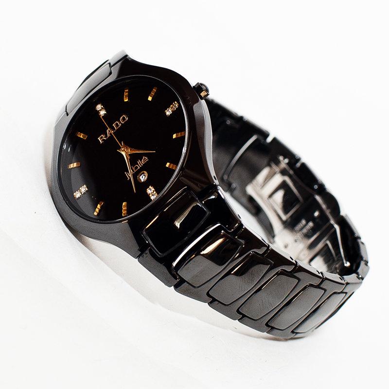 Купит копию часов радо где купить мужские часы дизель