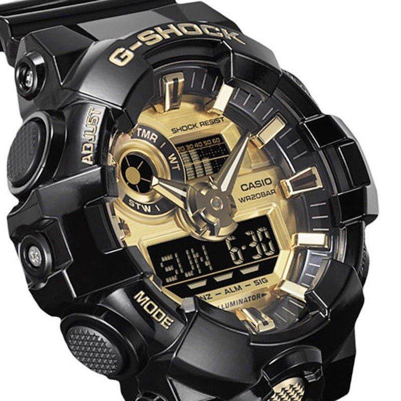 Ищите оригинальные водонепроницаемые часы casio?