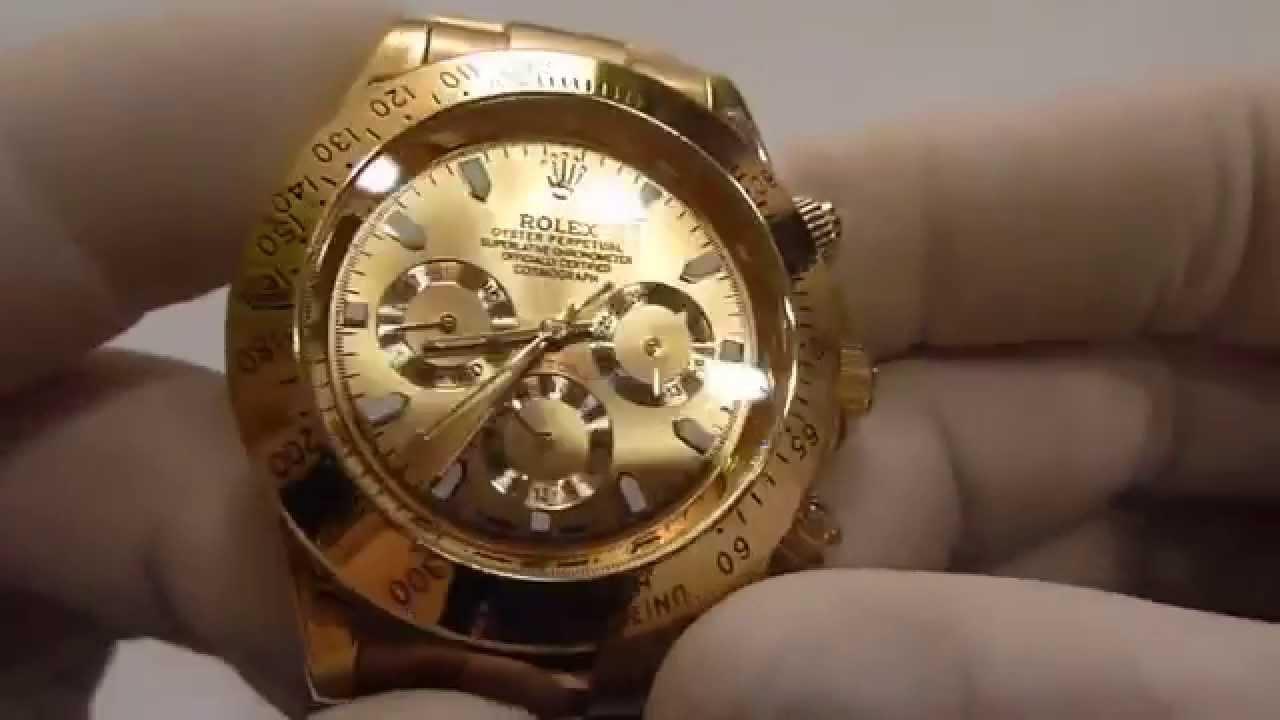 часы мужские наручные тиссот оригинал