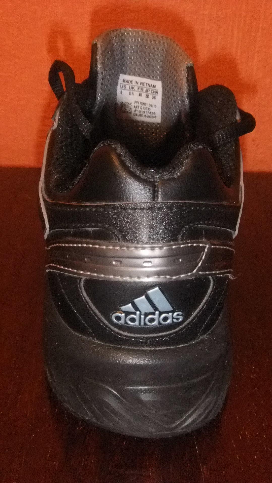 Кроссовки Adidas Adiprene зимние в Урае. Архив  Зимние кроссовки   25 тг.  Перейти ea50e1e7704c7