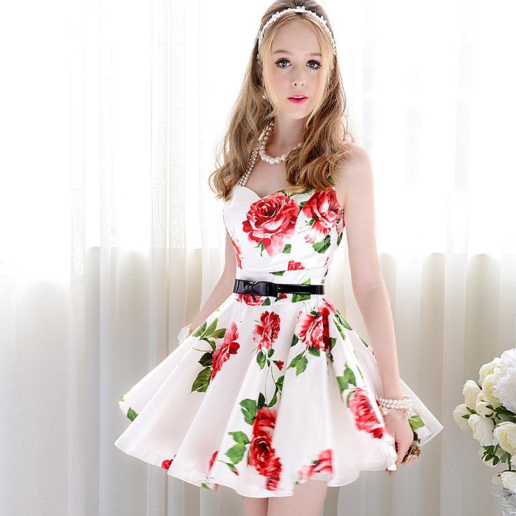 соответствуют шитые платья картинки фото юлии социальных
