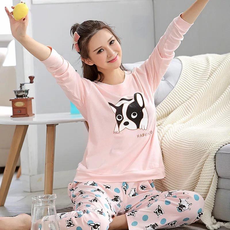 Фото девушки в пижамах, отлиз на начальнице работе порно ролики