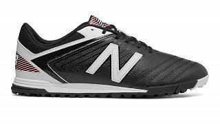 aeb1fb77cd82 ... Распродажа брендовых кроссовок официальный сайт. Комментировать.  Сохранено с bit.ly