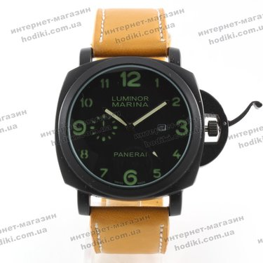 Часы panerai копия купить часы человек паук спб купить